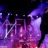 AFI (8)