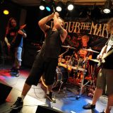 Devour The Martyr (6)