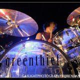 Greenthief (1)