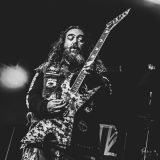 Max And Iggor Cavalera Return To Roots 03