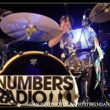 Numbers Radio (1)