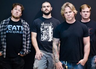 Pig Destroyer2