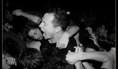 Touche Amore (10)