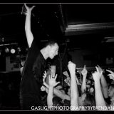 Touche Amore (6)