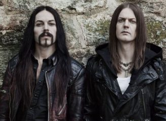Satyricon2013band 638
