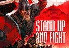 220px Turisas Stand Up And Fight