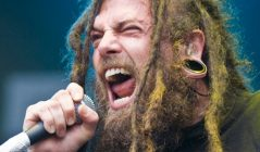 Chris Barnes2
