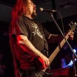 Napalm Death (1)