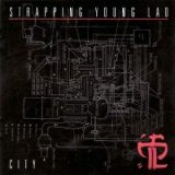 Strappingyoungladcity