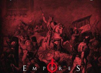 TNIR Empires