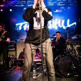 Thornhill (7) (533x800)