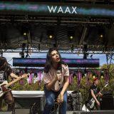 WAAX (4)