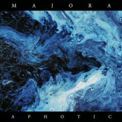 Aphotic Majora