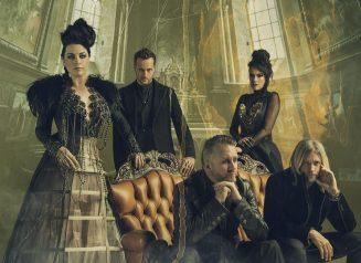 Evanescence1