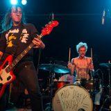 Kill Dirty Youth 04