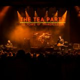 TheTeaParty 01