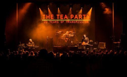 TheTeaParty 01