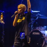 Tonight Alive (14)