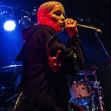 Tonight Alive (2)