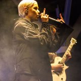 Tonight Alive (3)