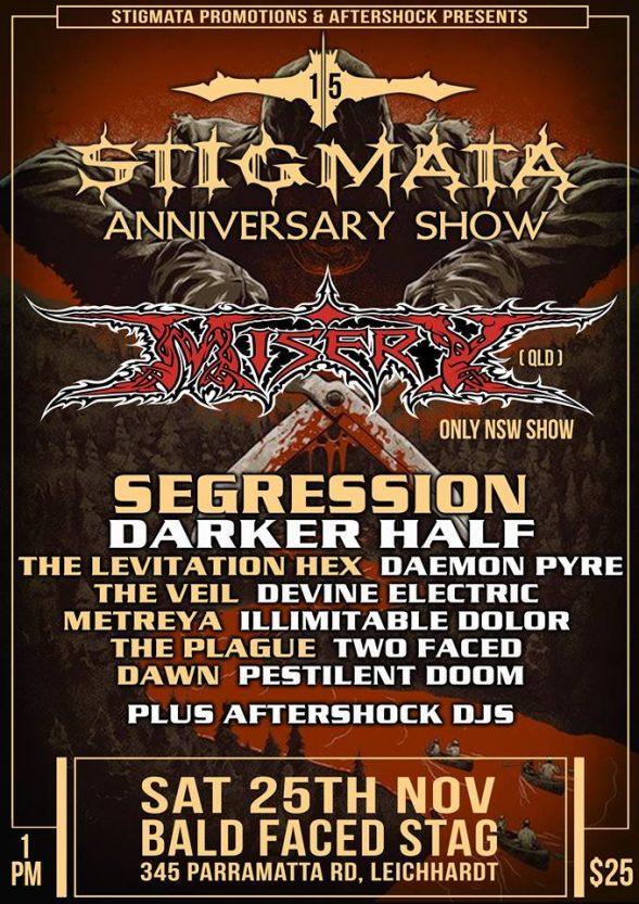Stigmata15