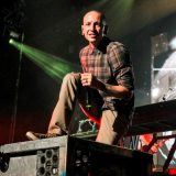 Linkin Park 07
