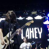 Alex Lahey (1)