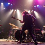 Chelsea Rockwells 07
