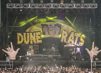 Dune Rats (21)
