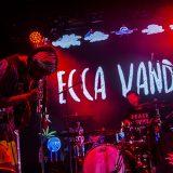 Ecca Vandal (1)