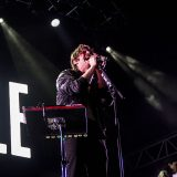 Foster The People (1)