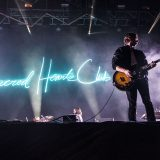 Foster The People (13)