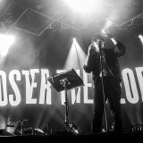 Foster The People (5)