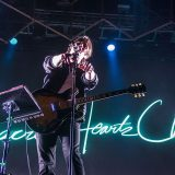 Foster The People (8)