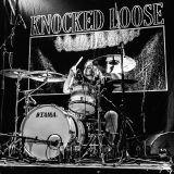 KNOCKED LOOSE 4