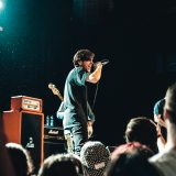 KNUCKLE PUCK 5