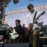 Knuckle Puck (6)