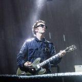 Liam Gallagher (3)
