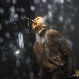 Liam Gallagher (8)
