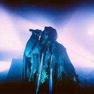 Mayhem 07