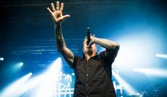 Papa Roach (7)