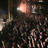 Papa Roach 10