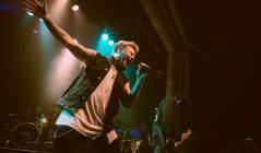 Papa Roach 14