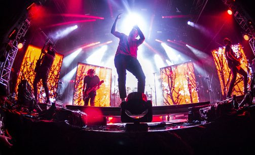 Parkway Drive (11)