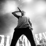 Parkway Drive (12)