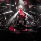Parkway Drive (13)