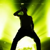Parkway Drive (5)
