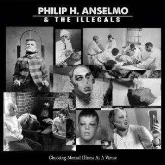 Phil Anselmo 001 300x300