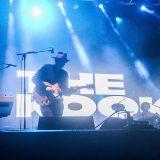 The Kooks (8)
