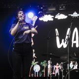 WAAX (7)